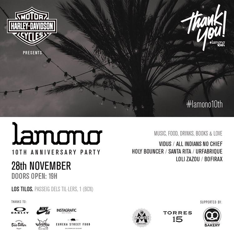 lamono-flyer