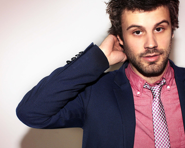 michael-angelakos