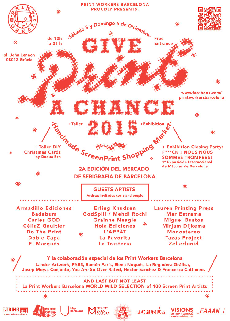 give-print-a-chance