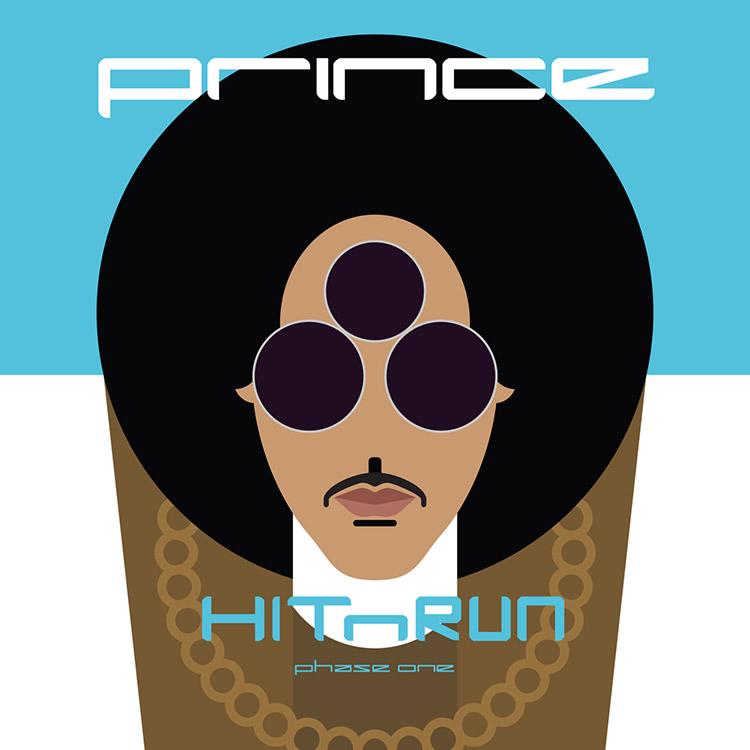 prince-hitnrun
