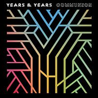years-and-years