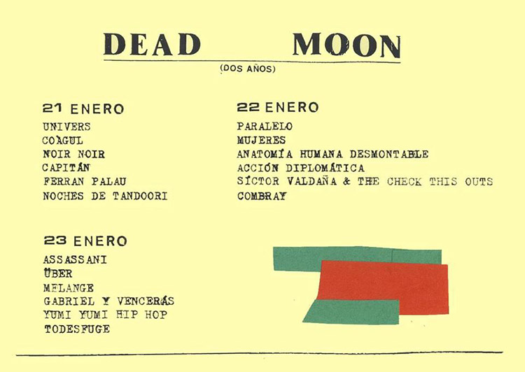 dead-moon-records-03
