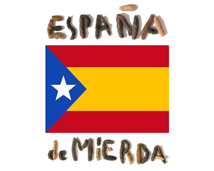 espana-de-mierda