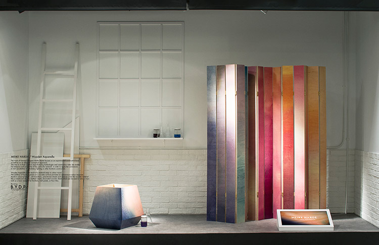 wooden-aquarelle-01