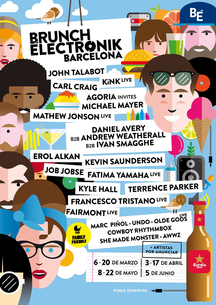 brunch-electronik-cartel