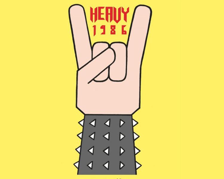 heaavy-1986