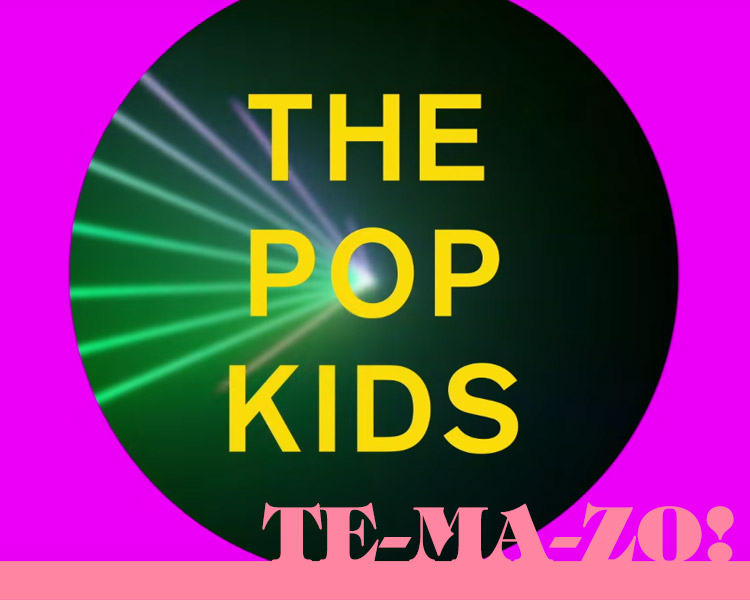 pet-shop-boys-the-pop-kids