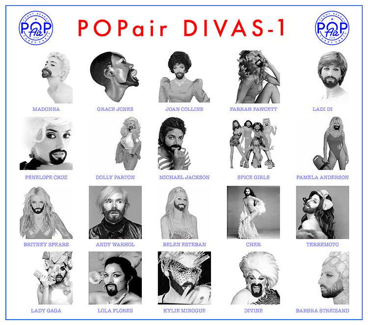 popair-divas-01