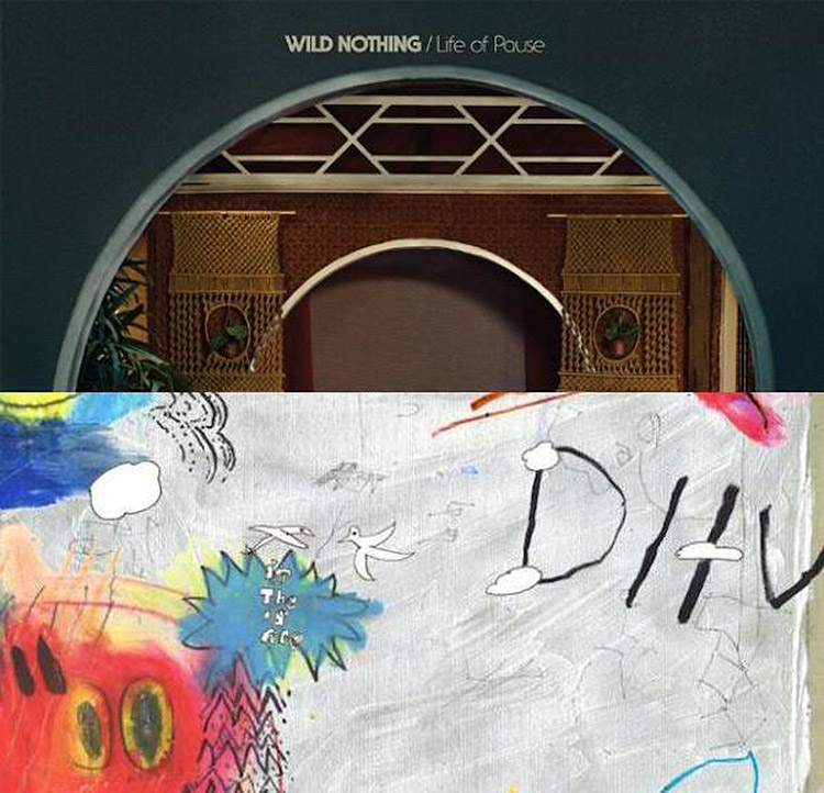 wild-nothing-vs-diiv