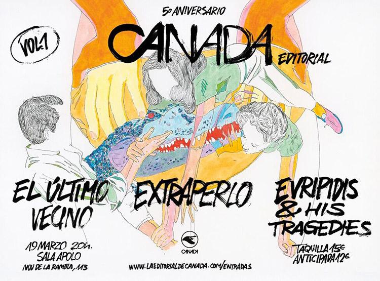 aniverario-canada