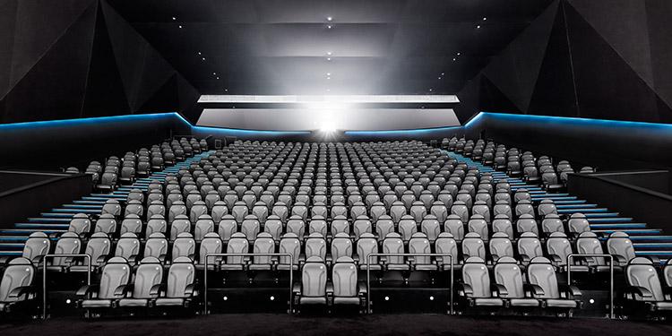 dolby-cinema-03