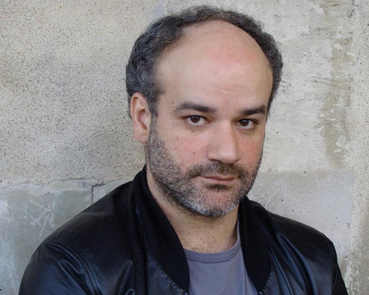 Filippo D'Angelo