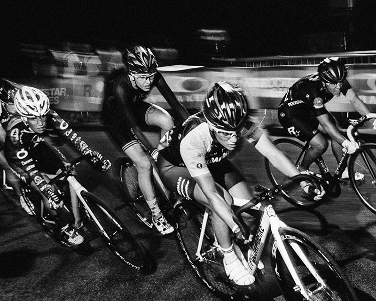 red-hook-criterium-01