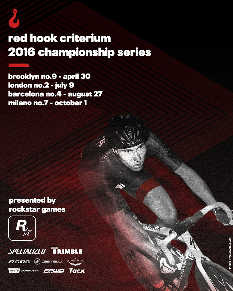 red-hook-criterium-02