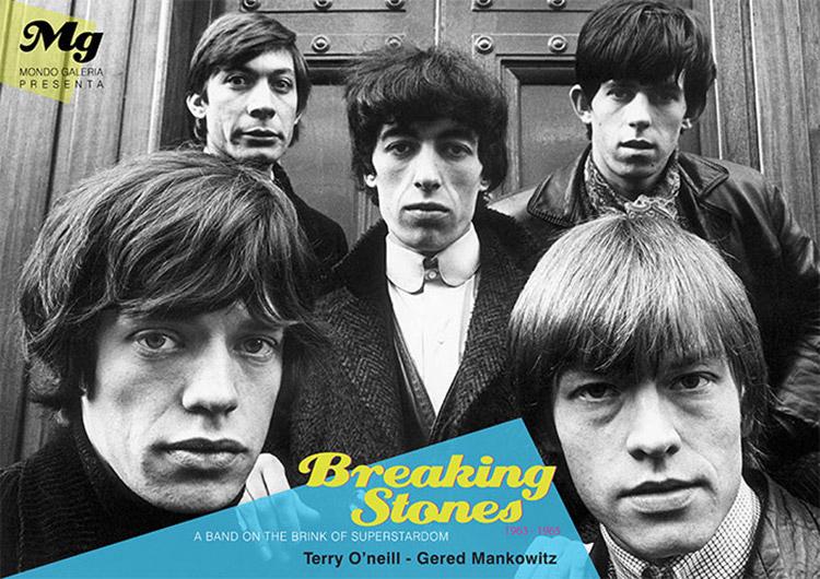 breaking-stones-02