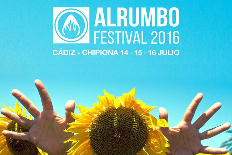 Alrumbo 2016