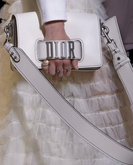 Dior (FW 16-17)