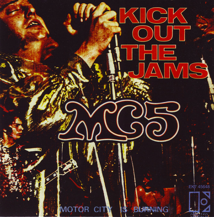 05-kick-out-the-jams