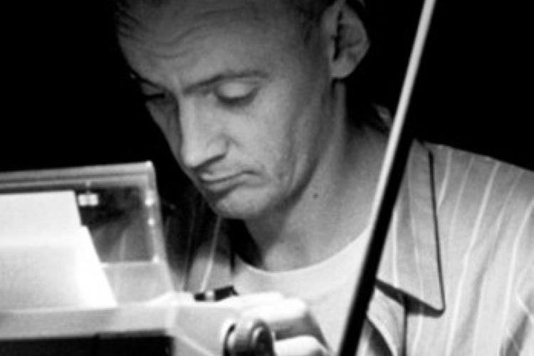 Jean-Luc Lagrace