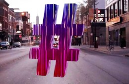 H∆SHTAG$ by Red Bull Music Academy
