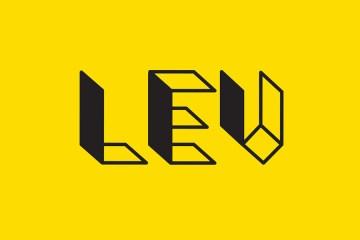 LEV 2017