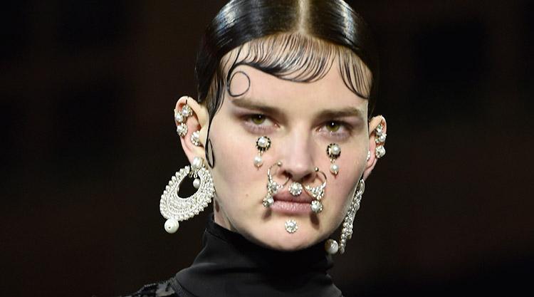 Chola Givenchy
