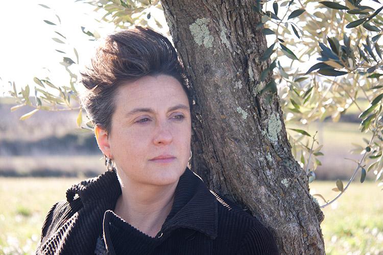 Elisabet Riera