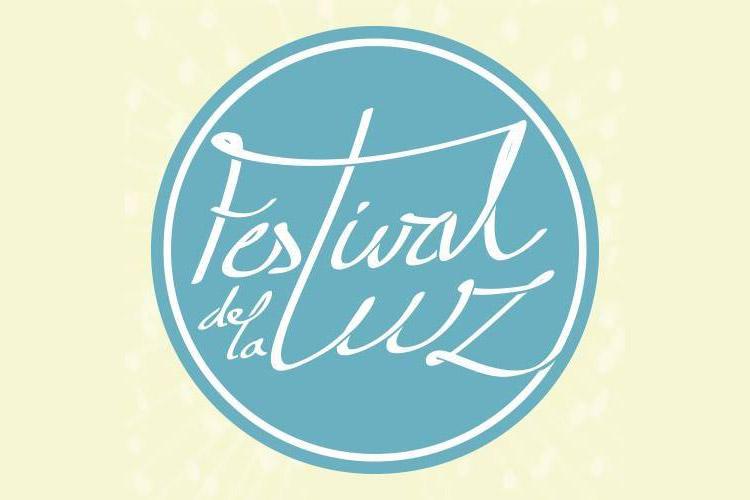 Festival de la Luz 2017