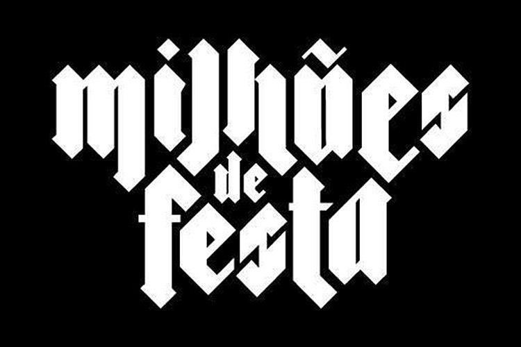 Milhoes de Festa 2017