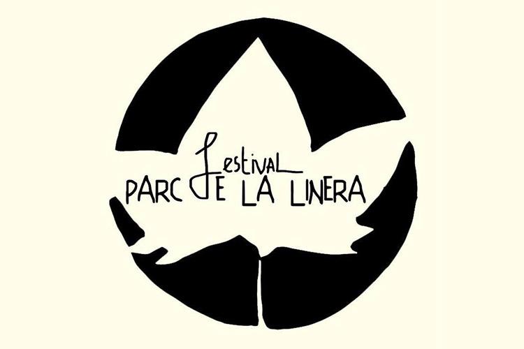 Parc de la Linera 2017