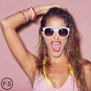 3 easy summer hairstyles beat