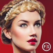 5 easy holiday hairstyles fantastic