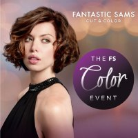 How to Choose the Best Hair Color | Fantastic Sams