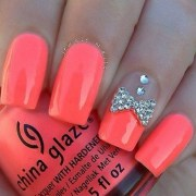 cute nails design ideas