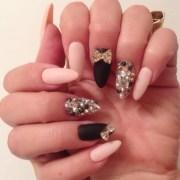 cute nails design ideas