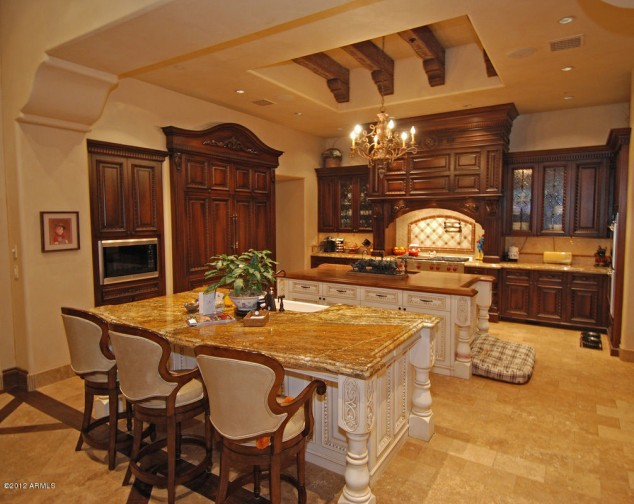 kitchen backsplash rolls renovation budget 12 luxury design that will draw your attention for ...