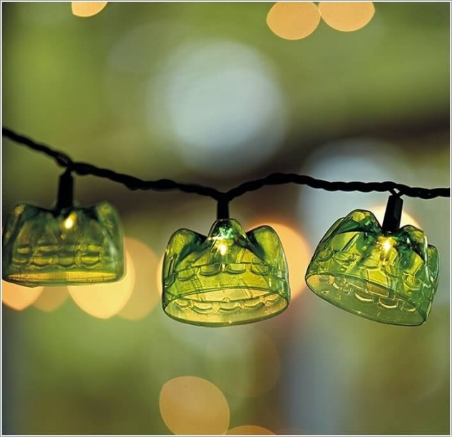 16 Resourceful Ideas How To Repurpose Old Plastic Bottles