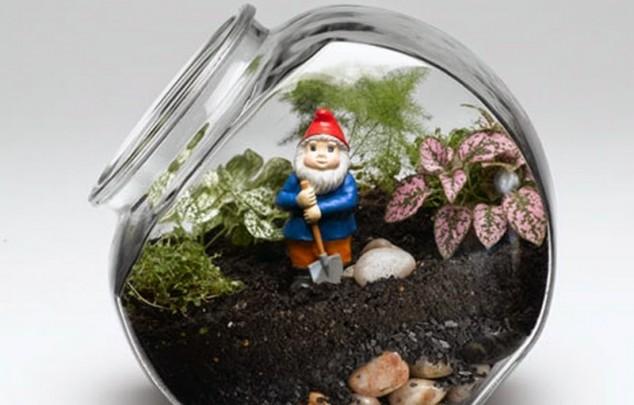 terrariumgnome 634x405 15 obras maestras miniatura terrarios inspirarse Creativa De