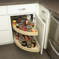 Tall Kitchen Garbage Can Grills 17 Creative Ideas That Help You To Save Some Space In ...