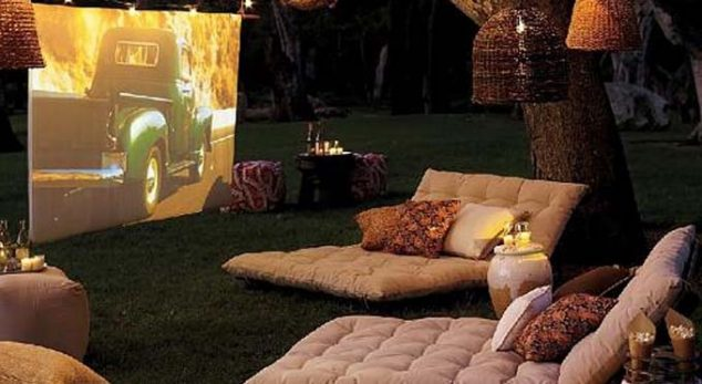Kinoteatr 6 634x347 12 Ideas Abiertas Aire Cine de Verano para la tarde romántica