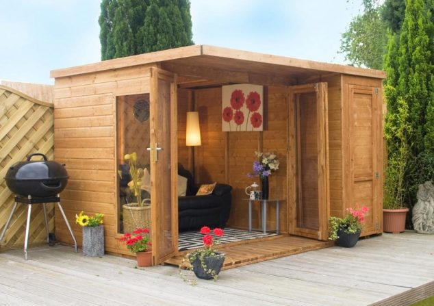 Garden2520Room252015B15D 0 634x447 13 Practical Open And Closed Garden Rooms That Are Pretty For Looking In