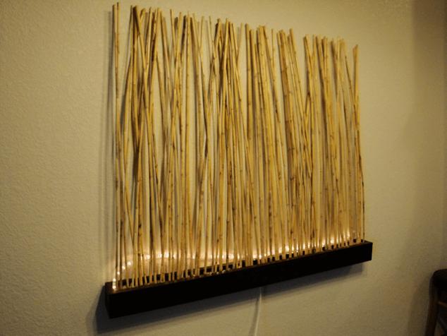 imagen1 634x476 Decoraciones 16 Árbol de bambú para la decoración casera de Thar son a la vez encantador y funcional