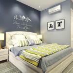 Wonderful Master Bedroom Paint Color Ideas 2 2016 Color Bedroom Paint Ideas 1280 X 777 Fantastic Viewpoint