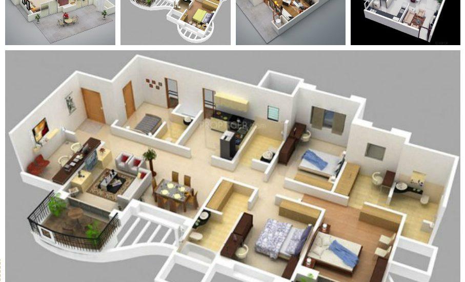 Amazing House Plans  Escortsea