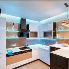Kitchen Lighting Fixtures For Low Ceilings Sink Spray Nozzle Replacement 16 Awesome That You Will Go Crazy About