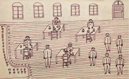 André Shopping