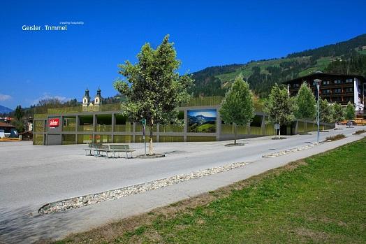 visualisierung-parkhaus-hopfgarten-8