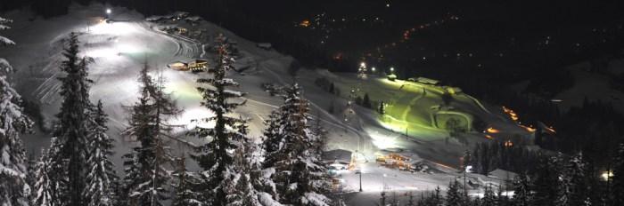 Foto avond skieen Soll 3