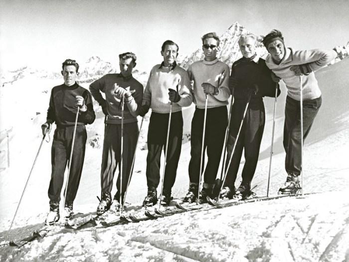 skigeschichte_skiwunderteam