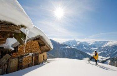 Alpbach_Winter_1